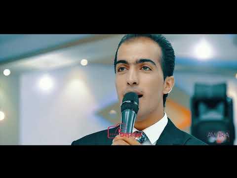 Kamran harki (new clip 2020 ) کامران هرکی (کلیپ جدید 2020 ) indir