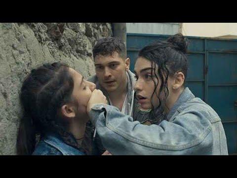 Film Doble Farsi Guardians Action Thriller فیلم محافظ اکشن, جنایی, درام, هیجان انگیزدوبله فارسی