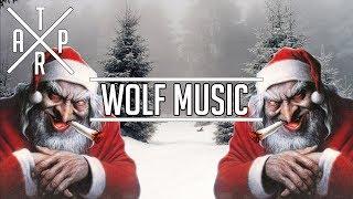 Bern-At & WARLEX - Santa Fckin Claus