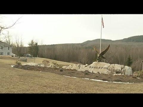 Eagleton School shutting down after losing license