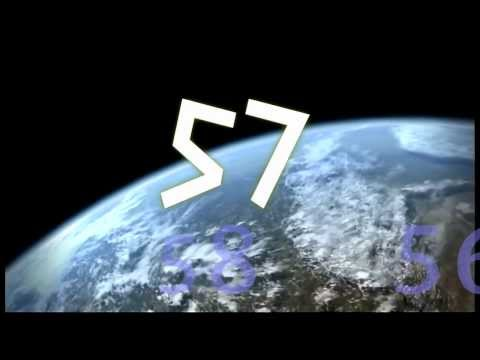 countdown new year 2014 happy new year word mp3 video search engine