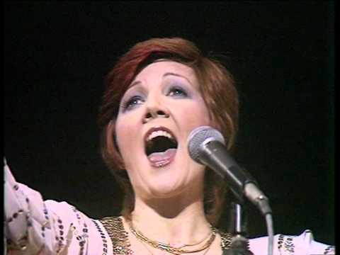 Cilla Black You