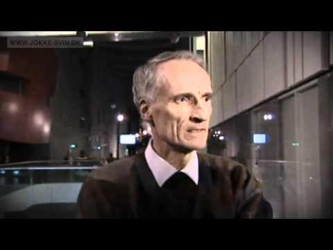 Bertel Haarder går amok [HD] — Unleashed
