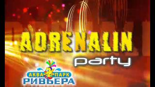 Adrenalin party demo