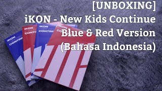 free mp3 songs download - Unboxing ikon mp3 - Free youtube