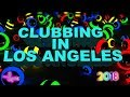 COMING OUT: Clubbing in West Hollywood - The ABBEY L.A - MY Comfort Zone