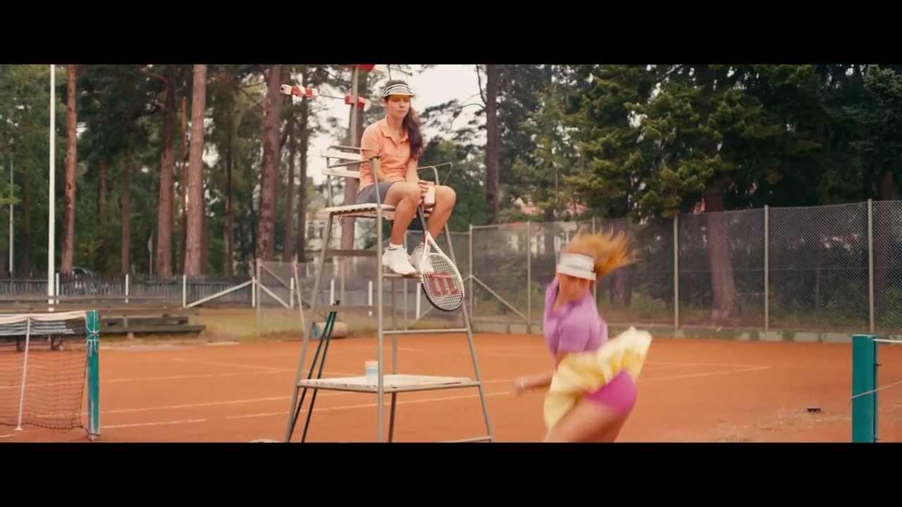 画像: KESÄKAVERIT Official trailer © Solar Films youtu.be