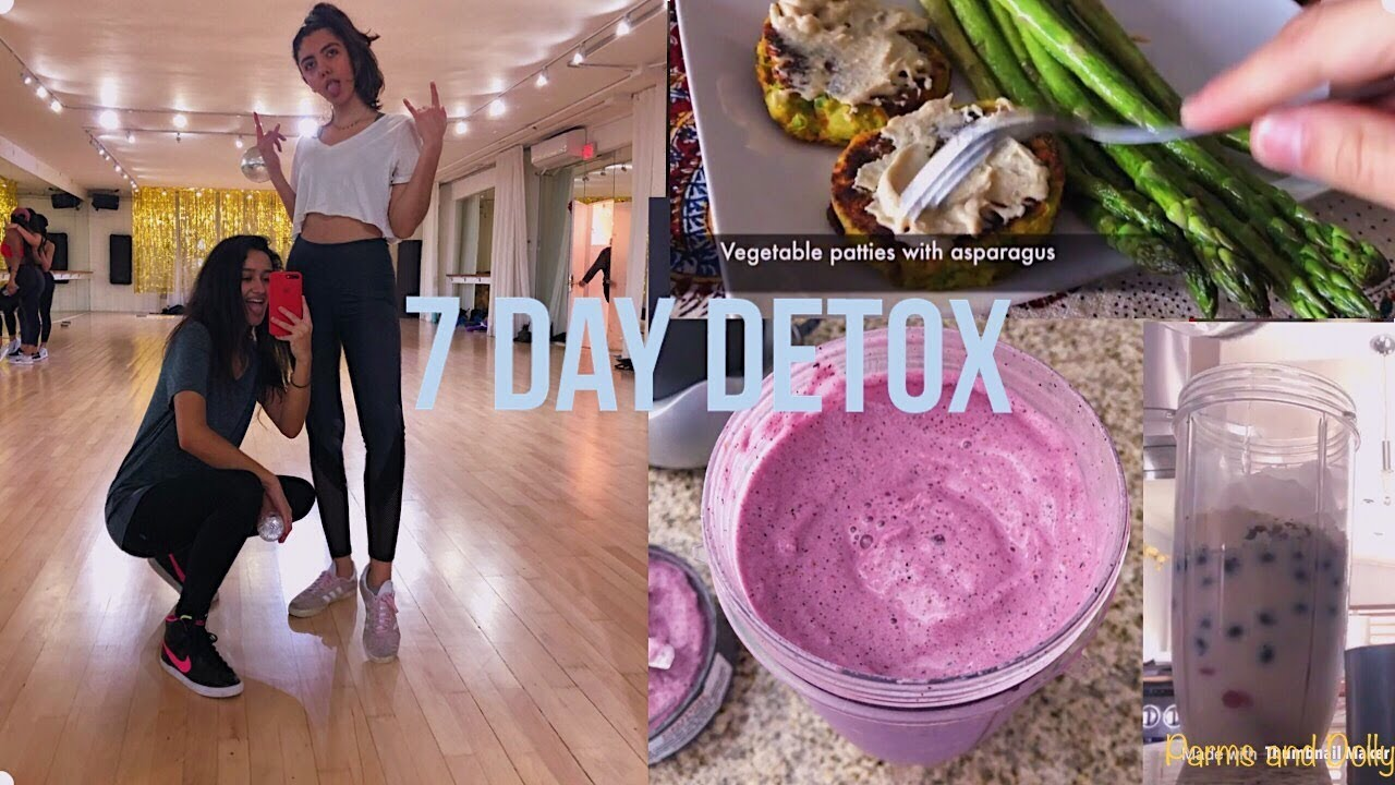 Lean Body Lifestyle Meal and Workout Plan Fit with Cambrie Schroder