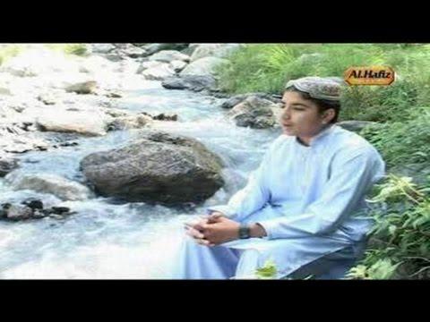 Sta Zaat Randa Randa - Hafiz Sohail Ahmed Mashoom - Sardara Da Khubona Volume 12