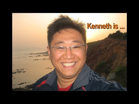 Kenneth Bae: Detained in North Korea One Year