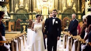 Trailer - Wedding Film