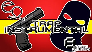 Trap Beat - Trap Instrumental - e2