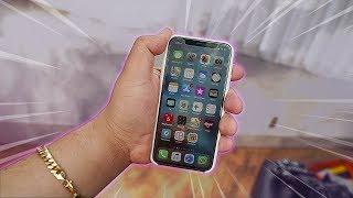 O QUE NÃO GOSTEI NO iPHONE X ‹ EduKof › iPhone 検索動画 15