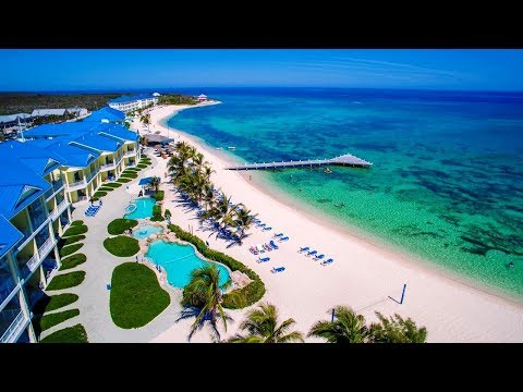 Top10 Recommended Hotels in Cayman Islands, Caribbean Islands