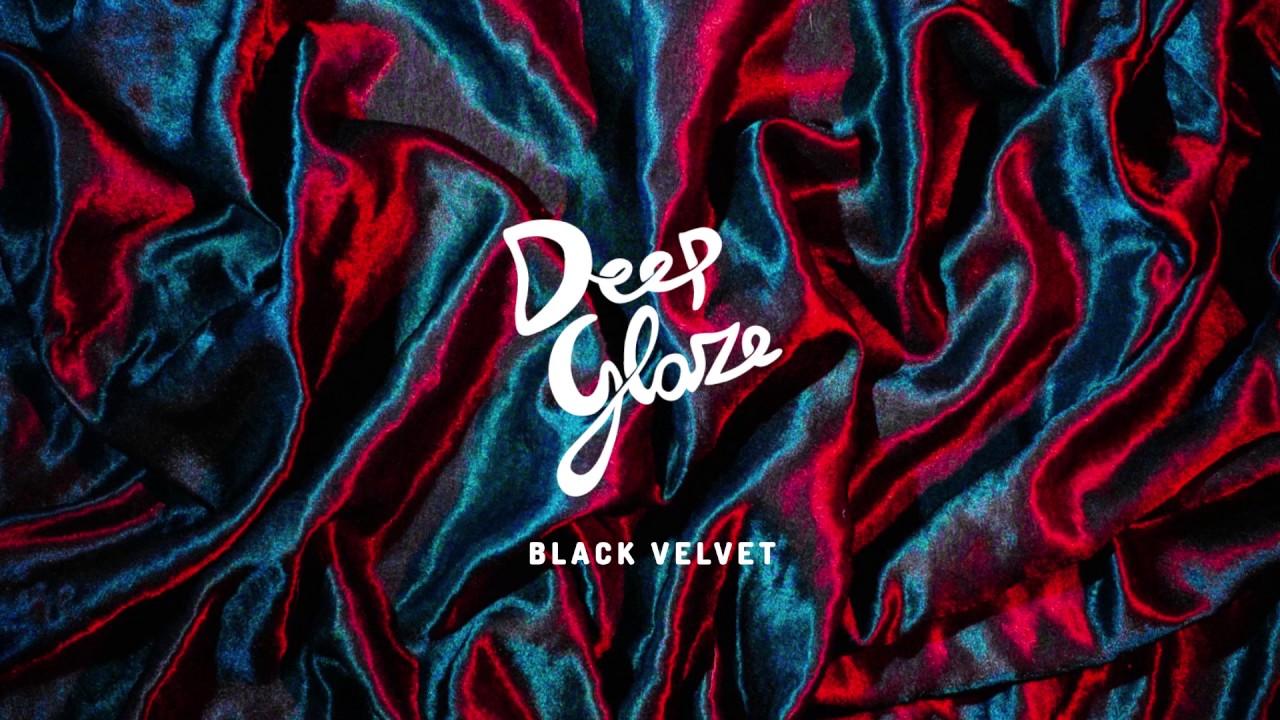 [black velvet] - 100 images - black velvet whoopie pies ...