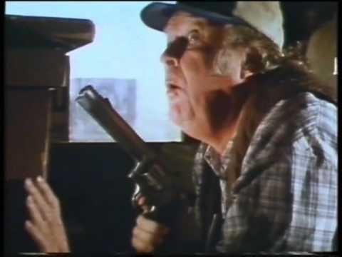 Download Retroactive (1997) German Trailer
