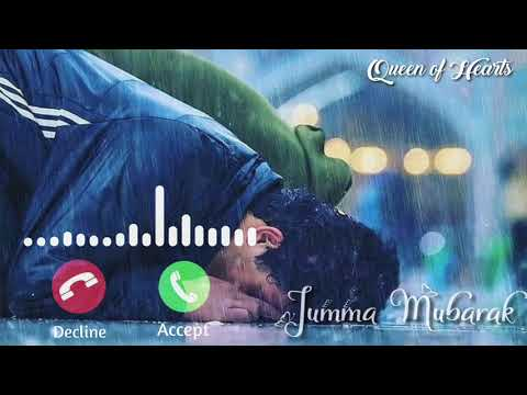 jumma-mubarak-ringtone-2020🌹new-naat-mobile-ringtone-mp3-tune-2020-best-mobile-ringtone-2020-tiktok❤
