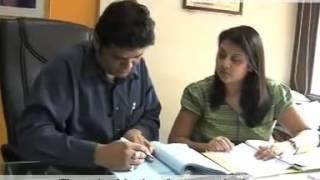 Prime Steeltech (I) Pvt. Ltd., Mumbai, Maharashtra, India