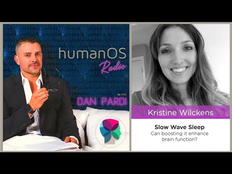 046.-can-enhancing-slow-wave-sleep-boost-your-brain-function?-podcast-with-prof.-kristine-wilckens