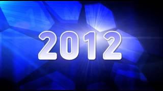 ROAD-SHOW RUFLEX: ДВИЖЕНИЕ К ЦЕЛИ!(, 2012-03-06T14:15:05.000Z)