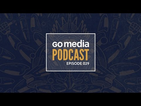 GoMP29 - Collecting Metrics and What We've Learned