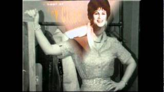 Patsy Cline - I Can