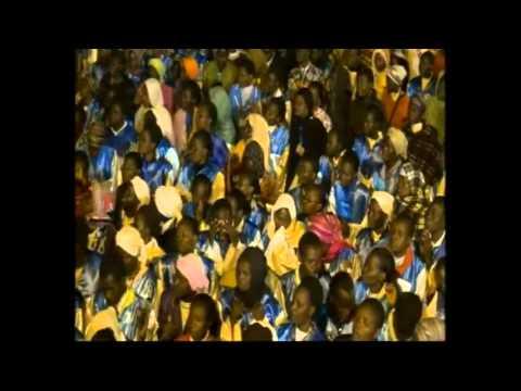 GRAND MEGA SUPER MASSIVE ELDORET WORSHIP 2015 VIDEO 4