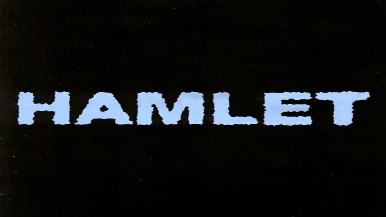 hamlet-limitate-jokermetal-jm