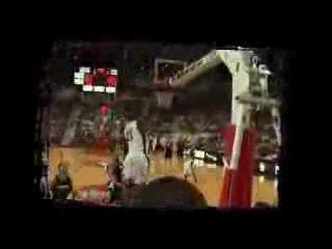 NMSU Basketball