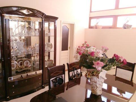 Купить квартиру - Троицк г., Новая Москва: 206 объявлений