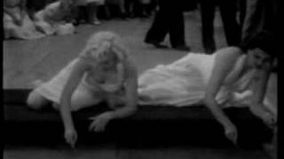 marilyn monroe and jane russell Thumbnail