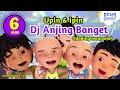 Dj Anjing Banget Odading Mang Oleh Bukan Pho Versi Upin Ipin Feat Bear Music Band Dewamusic  Mp3 - Mp4 Download