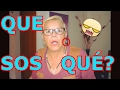 BROMA PESADA A MI ABUELA QUE SOY GAY | TERMINA MAL