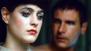 The Ending Of Blade Runner Explained streaming