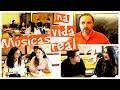 Músicas na vida real 3!| c/ Helfimed, Wiky, Bella Mota | Mary Channel