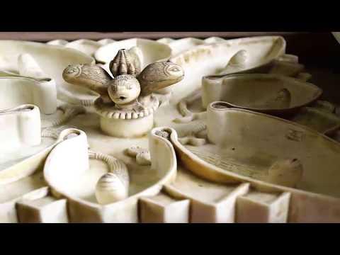 Handicraft Haveli, Jaipur - India