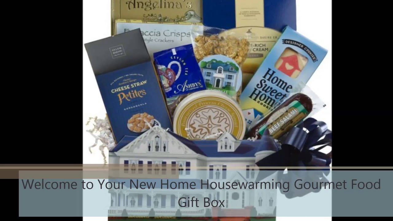 christmas kitchen gift basket ideas top ten christmas kitchen gift