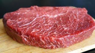 Производство говядины как бизнес идея | Мясное скотоводство