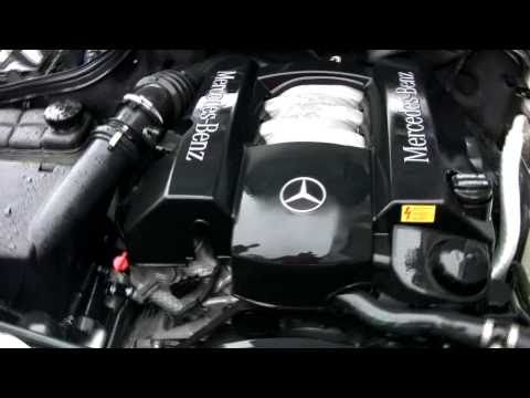 Engine Detailing & Cleaning by Car Care Products