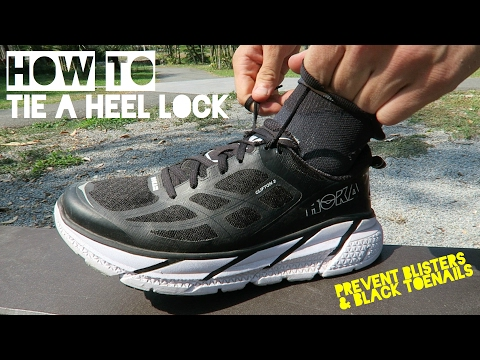 """how-&-why-to-tie-a-""""heel-lock""""-or-""""lace-lock""""-