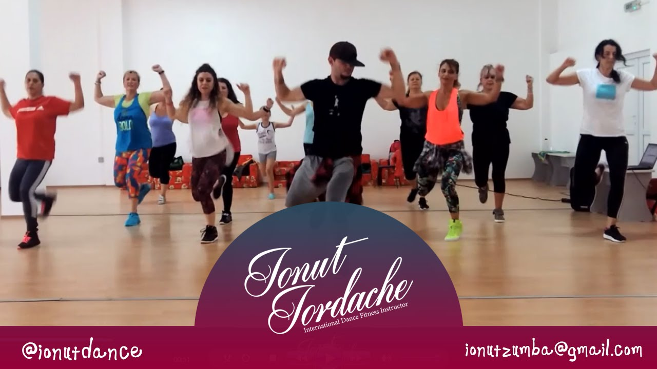 Get Like Me David Banner Ft Chris Brown Zumba Fitness Choreo Backtobasics Challenge Youtube