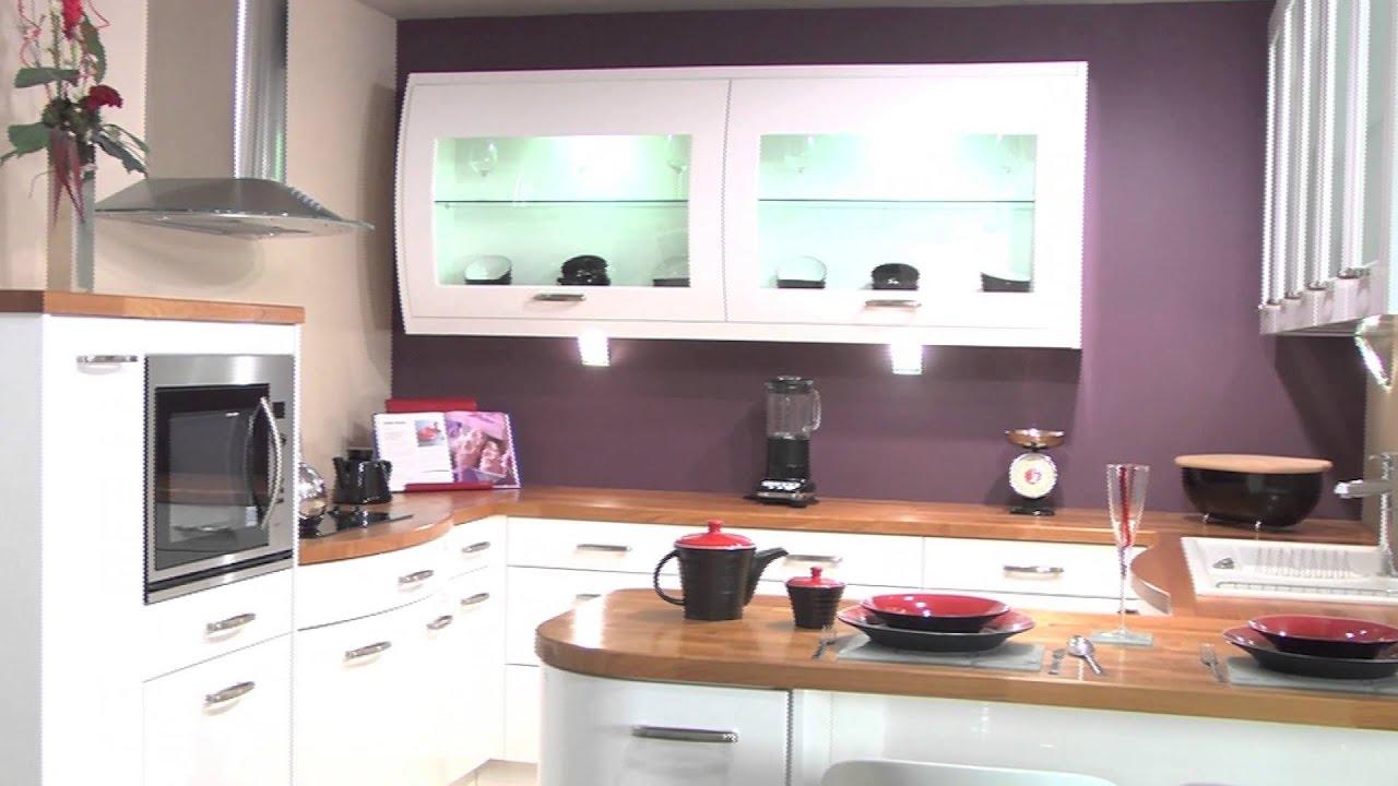 Ultra High Gloss Kitchen   Stockpile Kitchens