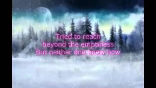 Collin Raye  - Same Old Lang Syne (Lyrics)