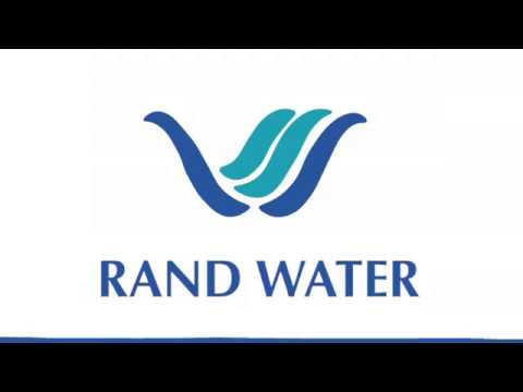 Rand Water on Informal encroachment
