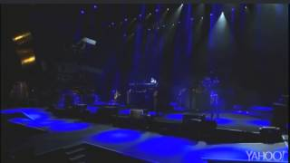 Linkin Park - A Line In the Sand - Rock In Rio 2015 USA HD