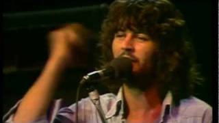 Deep Purple - Smoke On The Water (LIVE 1973 HD)