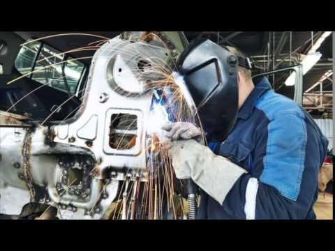 Auto body repair in dallas freeway motors dallas tx for Motor rebuilders dallas tx