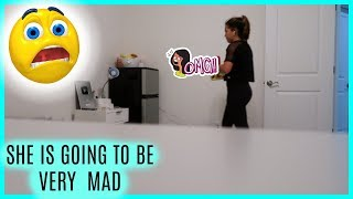 when-my-mom-watch-this-video-she-is-going-to-be-very-mad-sisterforevervlogs-481