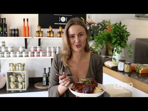 what's-4-dinner:-grocery-store-in-melbourne-for-healthy-meals-and-food-delivery