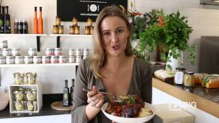 What's 4 Dinner: Grocery Store in Melbourne for Healthy Meals and Food Delivery